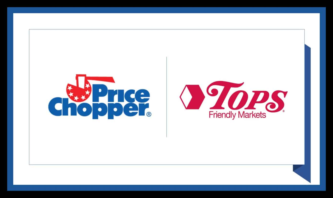 The New Kings Of Upstate New York Price Chopper And Tops Agree To Merge Foodtradenews Com